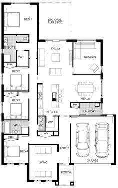 Floorplan arcadia1 jgking