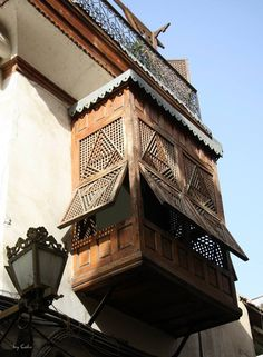 #syria #history #culture #window Islamic Architecture, Architecture Plan, Syria Tourism, Aleppo City, Studio Mumbai, The Beautiful Country, This Is Us Quotes, Places Around The World, Middle East