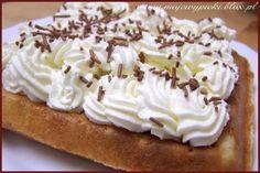 Muffin, Gluten, Pie, Pudding, Cookies, Breakfast, Recipes, Cake Pop, Food