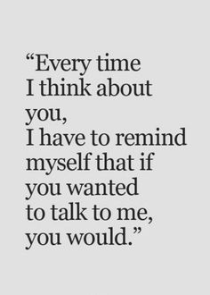 10 Quotes About Hurt Feelings & Emotions Secret Crush Quotes, Crush Quotes Funny, Sad Girl Quotes, Crush Quotes For Him, Smile Quotes, True Quotes, Words Quotes, Quotes Quotes, Movie Quotes