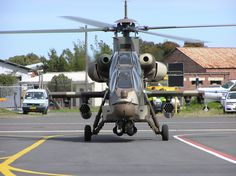 Attack Helicopter, Military Helicopter, Military Aircraft, South African Air Force, Air Force Aircraft, Cape Town South Africa, Defence Force, War Machine, Biking