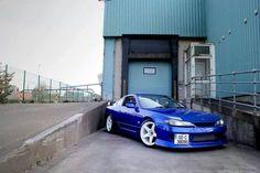 Nissan Silvia Spec R Modified Ideas Nissan S15, Silvia S15, Nissan Infiniti, Street Racing Cars, Cars Usa, Nissan Silvia, Japan Cars, Car In The World, Modified Cars