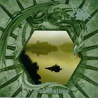 Summoning - Dol Guldur (1997)