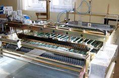 http://sakfol.pl - tutaj można zaopatrzyć się w worki z klejem i inne opakowania foliowe. Firma z Krakowa ale sprzedają na całą Polskę.