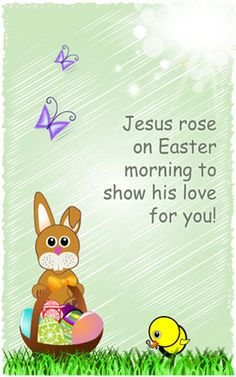 graphic regarding Free Printable Easter Cards Religious titled 19 Simplest Totally free Christian Greeting Playing cards photos within just 2014