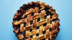 47 Pie Recipes for Every Season | Bon Appetit