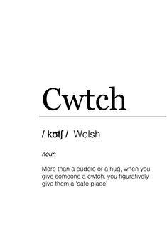 cwtch, welsh words, welsh home, welsh home decor, wales, cymru, cymraeg, lush, bishyn, cartref, teulu, scandi #welsh #cymraeg #wales #welshhome #welshgift #cymru #gift #walesgift #cwtch #welshlanguage #lush #bishyn #cartref #teulu