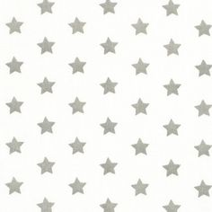 Myfabrics.co.uk Classic Stars 0,8 cm, 9 £6.95-£4.95