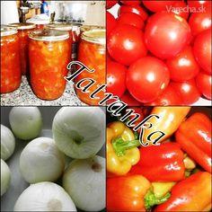 Favorite Recipes, Ale, Vegetables, Food, Beer, Ale Beer, Ales, Veggie Food, Vegetable Recipes