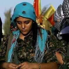 #Media #Oligarchs #MegaBanks vs #Union #Occupy #BLM #Rojava  ★ Life, Life #Kurdistan  ★ Freedom, Freedom #Kurdistan  ★ Long Live People's #Kurdish  #Gerilla #Rojava #SDF #PKK #YPJ #HPG #YPG #YPS #EEUU   https://twitter.com/nadyacis1/status/800841432760258561