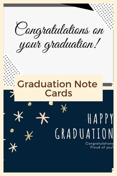 Graduation is a memorable event and a huge achievement for your students. Make it special and personalized with using our editable graduation note cards. These cards could be printed out or could be send digitally Primary Classroom, Elementary Teacher, Upper Elementary, Elementary Education, School Resources, Classroom Resources, Learning Resources, Note Card Template, Card Templates