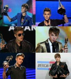Where did the time go? Im In Love, I Love Him, Prince Of Pop, Never Say Never, I Love Justin Bieber, Day Of My Life, To My Future Husband, My Boyfriend, Cute Guys