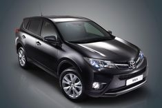 2017 Toyota Rav4 Release Date and Price - http://newautocarhq.com/2017-toyota-rav4-release-date-and-price/