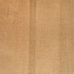 Swedish Sateen- HONEY 100% linen designed by Fran White and only available from The Linen Shop. Medium weight with a subtle self coloured stripe it is suitable for curtains, blinds,clothing, soft furnishings, headboards, lampshades and decorative upholstery. Woven in Belgium it is 154cm wide and reversible. It does a lovely crinkle effect if washed. HONEY has a high polished look almost chintz- like.