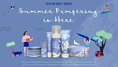 Summer Bundles are HERE Get yours TODAY, While Supplies Last!!!! THESE WILL GO FAST!!! Even includes Bronzer and Highlighter!! OMG I AM SO EXCITED!! Summer Store, Posh Products, Cute Names, Summer Skin, Beat The Heat, Perfectly Posh, Store Design, Bronzer, Healthy Skin
