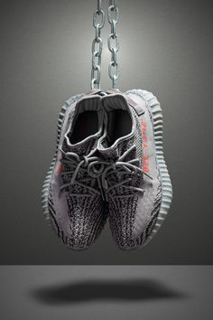 Buy authentic brand sneakers from free economic zone with free worldwide shipping via DHL. money back guarantee. You will find the deepest and most versatile selection of kicks here. Casual Sneakers, Sneakers Fashion, Converse Shop, Sneakers Wallpaper, Hypebeast, Baskets, Workout Shoes, Yeezy Shoes, Sneaker Brands