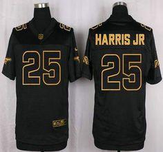 1000+ ideas about Chris Harris Jr on Pinterest | Broncos, Denver ...