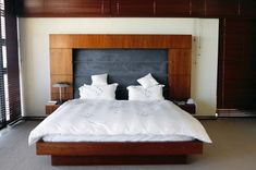 How to Make a Fitted Bedspread