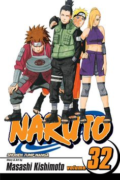 Naruto is a ninja-in-training with an incorrigible knack for mischief. He's got a wild sense of humor, but Naruto is completely serious about his mission to be the world's greatest ninja! Naruto is a