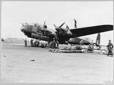 David Livingstone, Lancaster Bomber, Caption, Ww2, Plane, Fighter Jets, Aviation, Trips, Aircraft