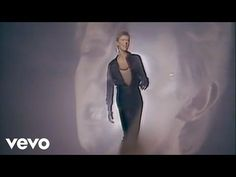 David Bowie - Heroes - YouTube