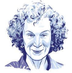 Margaret Atwood: By the Book - NYTimes.com
