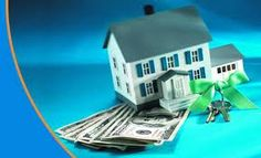 Home loan calculator helps to examine the monthly installments one has to pay for a loan.Before taking the loan use home loan calculator to choose best home loan offer.    Check online    http://www.dialabank.com/article.cfm/articleid/11839/home-loan-calculator