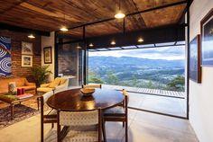 Gallery - El Guarango House / Bernardo Bustamante - 3