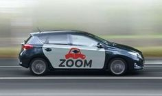 Get Paid To Drive - Zoom Advertising | part time, students | Vancouver | Kijiji Mobile