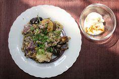 Amisha's Kitchen: Gujarati dishes