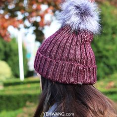 Beanie Freezeproof from Yehwang Wholesale Jewelry, On Set, Latest Fashion Trends, Fashion Online, Jewelry Accessories, Winter Hats, Beanie, Platform, Collection