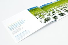 CASE STUDY 09 / Cleanpower: Green, Energy, Cities. Copyright (C) 2007 - 2015 Tessari Associati S.r.l. all right reserved.