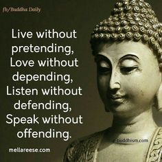 Quotes Truths Wisdom Life Lessons To Work Ideas Buddha Quotes Inspirational, Positive Quotes, Motivational Quotes, Buddha Quotes Love, Wise Quotes, Quotable Quotes, Great Quotes, Strive Quotes, Famous Quotes