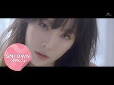TAEYEON 태연_I Got Love_Music Video Teaser #1 - YouTube