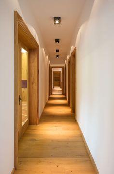 Lighting Design, Stairs, House, Home Decor, Kitchen Contemporary, Kitchen Modern, Light Design, Stairway, Decoration Home