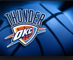 Thank you OKC for an amazing season next year for sure