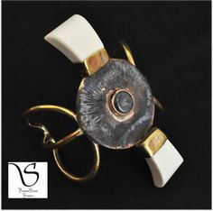 S-Szendy  Bijoux : Bijoux Szendy stephane Sculptures, Cufflinks, Unique, Accessories, Jewerly, Wedding Cufflinks, Sculpture, Jewelry Accessories