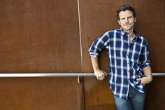 How Rider Strong Learned To Love Shawn Hunter