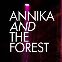 AnnikaAndTheForest The music is on SoundCloud ; Words, Music, Musica, Musik, Muziek, Music Activities, Horse, Songs
