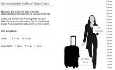 Nett koffer online bestellen auf rechnung