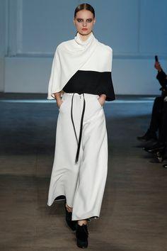 Derek Lam Slideshow on Style.com