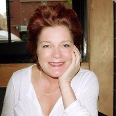 Kate Mulgrew talks NTSF:SD:SUV