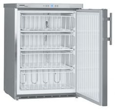 Tray, Kitchen, Home, Fine Dining, Stainless Steel Paint, Energy Consumption, Closet, Cooking, Kitchens