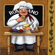 chef.quenalbertini: JZ-Romano - Accent Tile