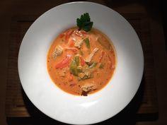 Gyros - Suppe, ein raffiniertes Rezept aus der Kategorie Eintopf. Bewertungen: 60. Durchschnitt: Ø 4,6.