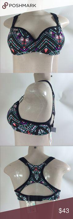 VS ultimate sports bra XS 💙💜💕💖 VS ultimate sports bra XS 💙💜💕💖 PINK Victoria's Secret Intimates & Sleepwear Bras