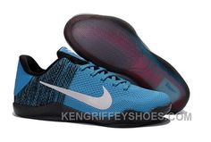 new arrive fc820 130d2 https   www.kengriffeyshoes.com men-nike-kobe-