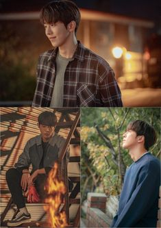 ASK K-POP `Snowy breeze` Focus on the transformation of the dazzling smoke that Namsu Ryok will show. On February 24, JTBC`s new monthly drama `Snowy Bruise` (directed by Kim Seok-yoon, written by Nam-Gyu Kim, and Kim Su-jin, produced by Drama House) It unveils the still cut of Han...