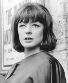 Maggie Smith on Pinterest | Downton Abbey, Dowager Countess and ...