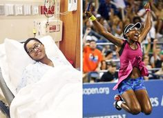 Victoria Duval was born in Miami-Florida on November A professional tennis player, she was diagnosed with Hodgkin's lymphoma. Professional Tennis Players, Tennis Tournaments, Miami Florida, Never Give Up, Self Improvement, Hodgkin's Lymphoma, Athlete, Victoria, The Incredibles